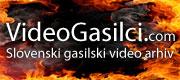 VideoGasilci.com